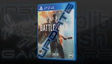 Battlefield 1 | Vers. 2.0